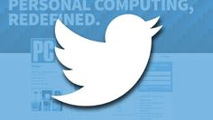 Hackers Hit Twitter CEO Jack Dorsey's Twitter Account    Whether you're a Twitter newbie or a Facebook vice president please don't use the same passwords across all of your online sites. If you do at least make it a very long password that your average hacker couldn't just acquire in a brute-force attack. Even better if a social network has two-factor authenticationuse it.  This week's victim is none other than Twitter CEO Jack Dorsey himself.   AsEngadgetreports the Twitter overlord had…