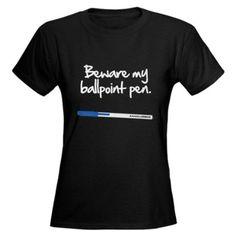 Amazon.com: Percy jackson Women's Dark T-Shirt by CafePress: Clothing