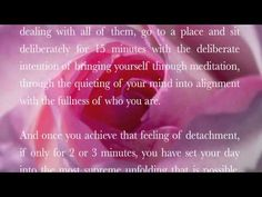 Abraham Hicks: Rampage How To Change Your Life In 30 Days Law of Attraction