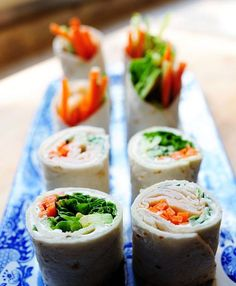 healthy-food-14 Healthy foods you should be eating!