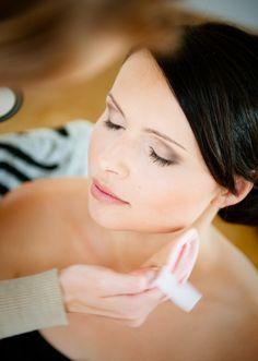 Die 38 besten Bilder von Braut Makeup  Bridal Makeup