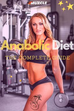 The anabolic diet is a low-carbohydrate diet based on alternating high-carb & low-carb days. It is a muscle building and fat loss eating protocol developed by Dr. Mauro DiPasquale. #anabolicdiet #diet Muscle Building Tips, Build Muscle Mass, Acid Indigestion, Athlete Nutrition, Carb Day, Natural Bodybuilding, Low Carbohydrate Diet, Ideal Body, Weight Gain