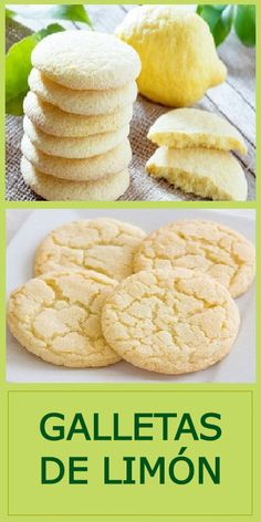 Bakery Recipes, Kitchen Recipes, Dessert Recipes, Cooking Recipes, How To Cook Zucchini, How To Cook Eggs, Cooking Zucchini, Cooking Eggs, Cookie Factory