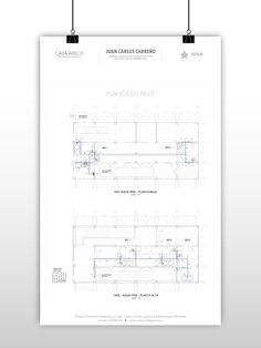 Portfolio     Architecture     13 Juan Carlos Carreño