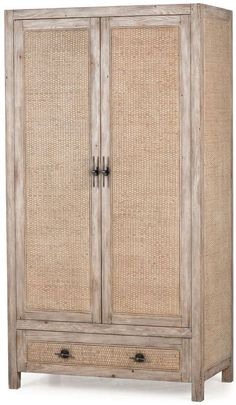 Furntastic - Modern, Contemporary and Designer Furniture Store UK Luxury Furniture, Furniture Design, Trendy Home Decor, Modern Rustic Interiors, Branding Design, Storage Units, Cabinet, Contemporary, Neutral