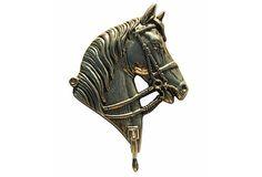 Horse Hook, Large on OneKingsLane.com