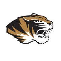 e1c80cc3d 8 Best Mizzo images in 2019 | Missouri tigers, Missouri, Logos