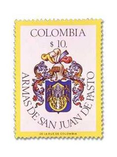 Cali Colombia, Christmas Ornaments, Holiday Decor, Frame, Stamps, Home Decor, Collection, World, Patriotic Symbols