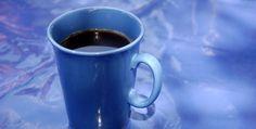Wake up! Free Coffee at McDonalds