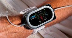 Johns Hopkins and AAMI publish on implementation of ViSi Mobile System | Brooke Skora | Pulse | LinkedIn