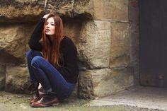 Lindsay » photoshot – 187 photos | VK