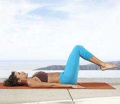 leg-lifts-belly-workout