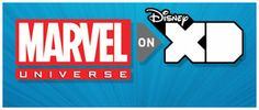 Marvel Kids: The Official Site - Iron Man, Spider-Man, Hulk, X-Men, Captain America, Thor, Wolverine, Ultimate Spider-Man, Superhero Squad, Fantastic Four, Avengers: Earth's Mightiest Heroes, Activities & Puzzles, Online Games, Digital Comics, Animated Shows, and Videos | Marvel Kids Home | MarvelKids.com | Home