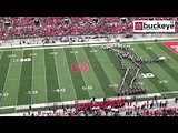 Ohio State Marching Band Does Michael Jackson Moonwalk Like You've . Ohio State Marching Band, Marching Band Humor, Georgia Girls, Band Director, Music Humor, Ohio State Buckeyes, Falcons, Clash Of Clans, You Funny