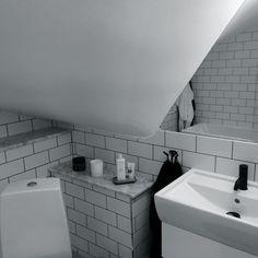 Arne Jacobsen, Vola Black. Svedbergs.