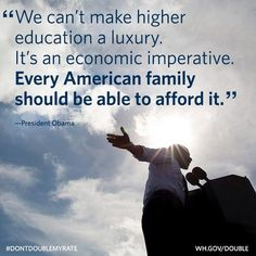 Every American family should demand, a progressive educational system, clean air & water, respect of the earth, lower prices on food, gas & energy. Americans should not let themselves be so easily divided by issues of personal freedoms & realize that Alll of our civil liberties are consistently being taken away. Left, right & in between, the Supreme Court & Congress are bought & no longer represent the common person.