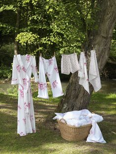 Fabric - Summer