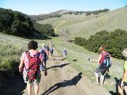 Take a Hike Meetup Group