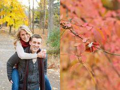 Fall Engagement Photos Fall Engagement, Engagement Photos, Couple Photos, Style, Couple Pics, Engagement Pictures, Stylus, Couple Photography, Engagement Shoots