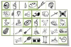 Calendar, Activities, Holiday Decor, Conscience, Sons, Education, Nursery School, Readers Workshop, Initials