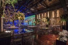 Recepção  - Casamento de Luxo Luxury Wedding, Dress Wedding, Bride Groom Dress, Weddings, Engagement, Couple