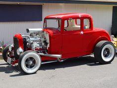 Cool Classic Cars | Cool Classic Car