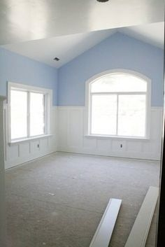 1000 Images About Wall Boards Amp Paneling On Pinterest