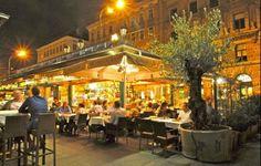 Nautilus - Fisch Restaurant Naschmarkt Austria, Travel Around The World, Around The Worlds, Best Sites, Nautilus, 19th Century, Travel Inspiration, Restaurants, Castle