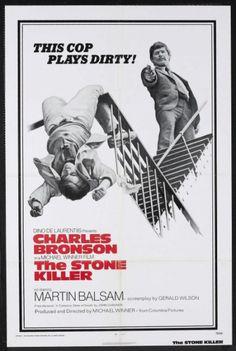 RATS TUNNEL FILME RMVB BAIXAR 1968