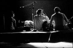 Rare photos that capture the magic of Woodstock - History 101 Festival Woodstock, Woodstock Music, 1969 Woodstock, Rare Photos, Vintage Photos, Cool Photos, Amazing Photos, Woodstock Photos, Cinema
