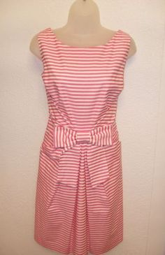 Kate Spade Jillian Dress O M G My Imaginary Wardrobe Pinterest Pink Silk Daily Style And Clothing
