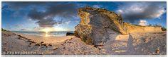 Lighthouse Beach, Eleuthera