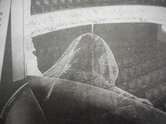 Ghost of Perth Theatre Scotland. ghost of  Gray Lady in Perth Theatre