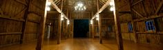Barn on Walnut Hill, North Yarmouth, Maine, visit full profile @ http://gayweddingsinmaine.com/barn-on-walnut-hill.html