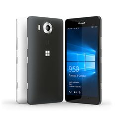 Reliance Jio supported Microsoft Phone Models