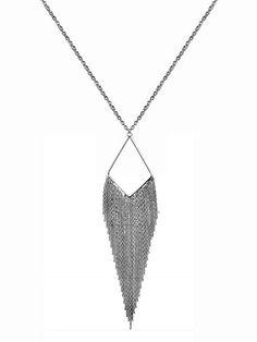 Jules Smith - Coachella Necklace | VAULT