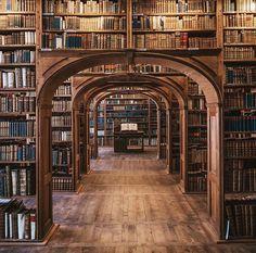 Biblioteca …