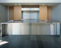 Balmoral - Ian Moore Kitchen #kitchen #interiordesign #modern #homedesign