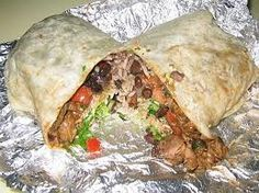 Copy Cat Recipe oh how do I wish Anchorage had a Chipotle Chipotle Copycat Recipes, Copykat Recipes, Steak Recipes, Cooking Recipes, Cooking Ideas, Mexican Dishes, Mexican Food Recipes, Ethnic Recipes, Dinner Recipes