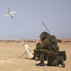 Israel Is Already Selling Kamikaze Micro-Drones Micro Drone, Small Drones, Collateral Damage, Drone Technology, Defence Force, Fpv Drone, Popular Mechanics, Modern Warfare, War Machine