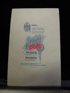 Kabinetka - Řezník /255385/ (5248775659) - Aukro - největší obchodní portál