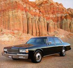 Caprice - výpis diskuse v Chevrolet My Dream Car, Dream Cars, Gta, Classic Cars Usa, Ford Taurus Sho, Caprice Classic, Bike Pic, Chevrolet Caprice, Car Advertising