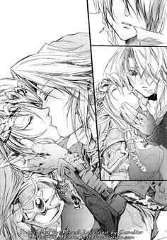Link and Zelda kiss! WHERE IS THISSSSSSSSSS!!!!!!!!!!!!!!!!!!!!!!!!!!!!!!!!!!!