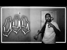 BACO EXU DO BLUES - 999 [Prod. Mazili] (WebClipe) - YouTube