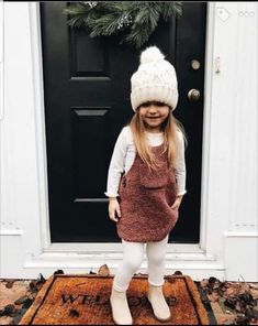 Kindermode, Kleinkindermode, Hipster-Kind, süßes Outfit, Inspiration - little people style - Source by kinderpinto fall hipster Girls Fall Outfits, Outfits Niños, Cute Baby Girl Outfits, Toddler Girl Outfits, Cute Outfits For Kids, Toddler Fashion, Fashion Children, Children Outfits, Fashion Outfits