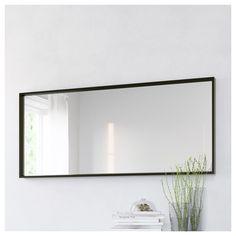 miroirs ikea 65x65 fred pinterest miroir ikea salle de bain ikea et miroir salle de bains. Black Bedroom Furniture Sets. Home Design Ideas
