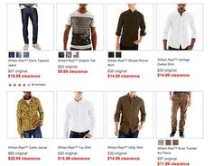 J.C. Penney Deal With Justin Timberlake Clothing Line To End 18 Months Early