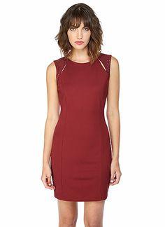 BB Dakota Official Store, Fleming Dress