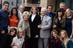 """Karen Butler LOS ANGELES, Jan. 7 (UPI) -- This may be the last year for """"Days of Our Lives,"""" the beloved daytime soap opera, which has…"""