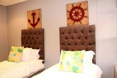 Durban pointbay Waterfront holiday apartments